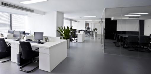 Traslados oficinas Barcelona